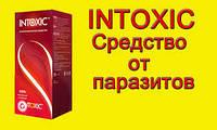 ntoxic средство от паразитов