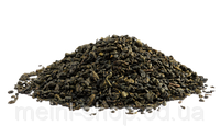 """Чай зеленый ГАНПАУДЕР Юлиус Майнл/ GUNPOWDER Julius Meinl, 100 г - Интернет-магазин продуктов """"Meinl Shop"""" в Одессе"""