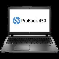 HP ProBook 450 G2 (J4S45EA)