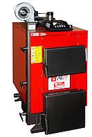 Отопительные котлы длительного горения с автоматикой Альтеп КТ-3Е 14
