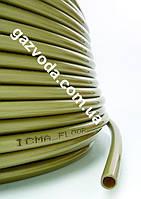 Труба для теплого пола ICMA oxy stop ф16х2мм