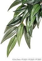 ExoTerra Rucus Растения джунглей для террариума