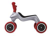 Четырехколёсный скутер Big Rider Защита для обуви в подарок