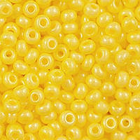 Бисер 84110 (Чехия)   5 грамм - 4 гривны