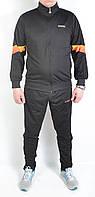 Чоловічий оригінальний  спортивний костюм Adidas - 123-19