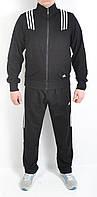 Чоловічий оригінальний  спортивний костюм Adidas - 123-22