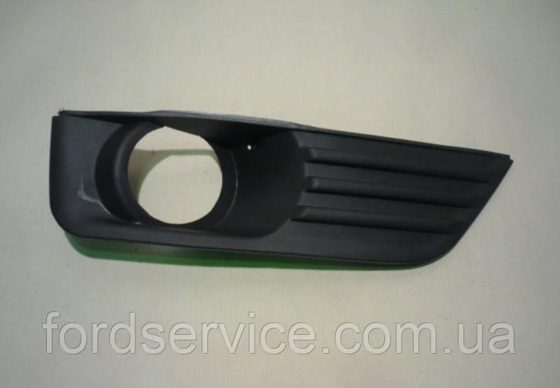 Форд фокус 2 пистоны для бампера 9 фотография