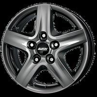 Диски новые на Опель Виваро (Opel Vivaro) 5x118 R16
