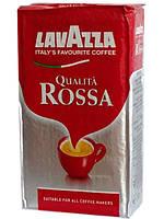 Кофе натуральный - Италия!