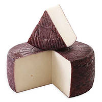 Сыр Пекорино в вине