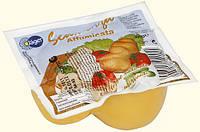 Сыр Скаморца