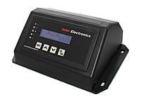 IE-70 PT Автоматика для теплогенератора с автоматической подачей топлива