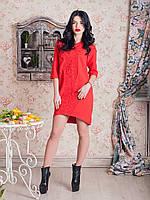 Очень стильное, невероятно красивое женское платье, фото 1
