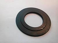 Запорный клапан арматуры бачка унитаза 58х30х3 мм