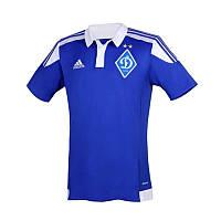 Футболка Adidas Динамо Киев S09719 - 2016