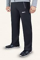 Спортивные брюки. Мужские спортивные брюки. Лучший выбор спортивных брюк. Сезон: Весна-Осень