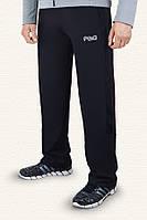 Спортивные брюки Весна-Осень. Мужские спортивные брюки. Лучший выбор спортивных брюк.