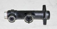 Цилиндр сцепления главный ВАЗ 2101 (пр-во АвтоВАЗ)