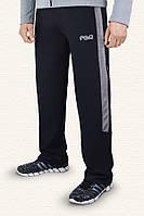 Спортивные брюки. Мужские спортивные брюки. Лучший выбор спортивных брюк. Сезон: Весна-Осень.