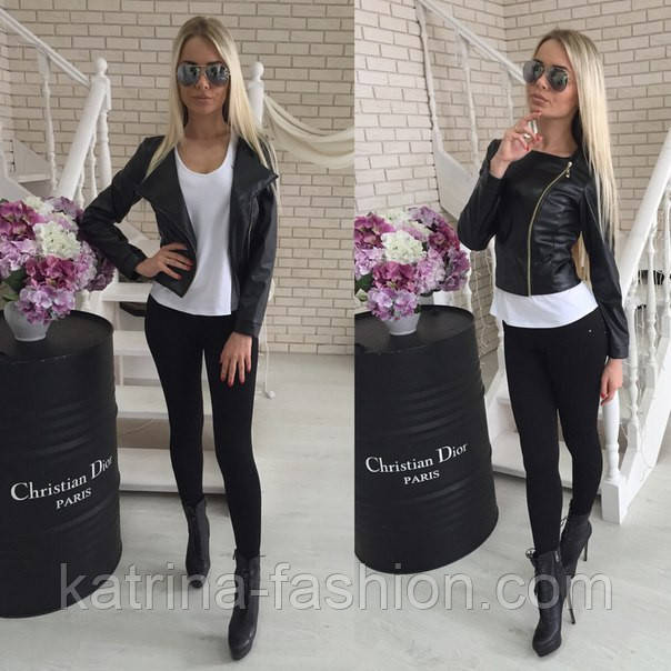Волгоград розничные магазины кожаные юбки 2017