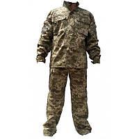 Костюм военный ВСУ (нового образца, летний)