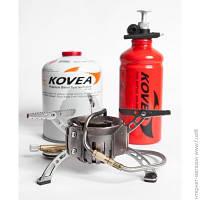 Туристическая Горелка Kovea Booster+1 (KB-0603)