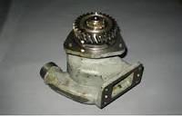 Водяной насос ЯМЗ-240 240-1307010-А