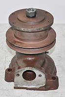 Насос водяной - помпа МТЗ Д-240 240-1307010А-02