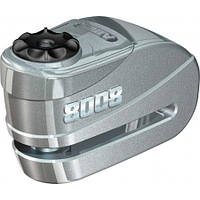 Противоугоный замок ABUS 8008 Granit Detecto X-Plus