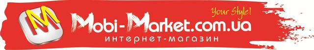 Mobi-Market.com.ua