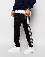 Спортивные брюки мужские ADIDAS ORIGINALS