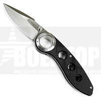 Нож складной Ganzo G708