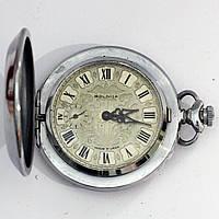 Красивая Молния часы СССР