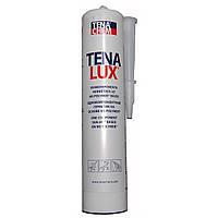 TENALUX (Теналюкс) 111S - Однокомпонентный герметик для строительных конструкций, 290 мл, 430 г