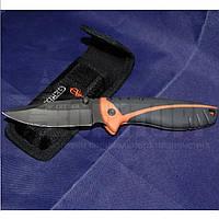 Нож складной Gerber 345 Folding Sheath Knife BG
