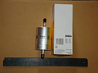 Фильтр топлива WIX-FILTRON WF8034