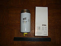 Фильтр топлива WIX-FILTRON WF8246