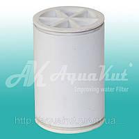 Картридж к фильтру для душа SF-01;SF-01G (кокосовый уголь,KDF).