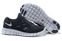 Nike free run 5.0 womens black uk magazines