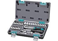 Набор инструментов STELS 14100 (29 предметов)
