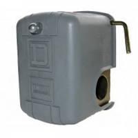 Реле давления для насоса FSG2J20 (Square D) с защитой от сухого хода