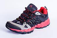 Подростковые Кроссовки Adidas