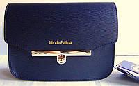 Женская  маленькая сумка Италия
