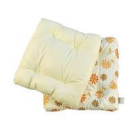 Подушка для стула М-1 Billerbeck