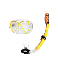 Набор для подводного плавания Intex 55960
