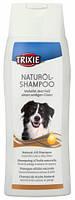 Trixie TX-2910 Natural-Oil Shampoo шампунь для собак с натуральным маслом 1л