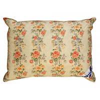 Подушка диванная Бетти Billerbeck