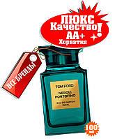 Tom Ford Neroli Portofino Хорватия Люкс качество АА++  Том Форд Нероли Портофино