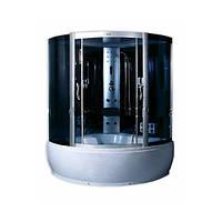 Гидробокс Bellagio HT 101-2 130*130*222 см с электроникой