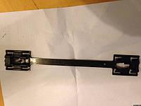 Крепление (зажим , фиксатор) накладки пластикового порога сбоку GM 0164987 9174457 OPEL Corsa-C Corsa-D Astra-G Vectra-B Примечание: используется на
